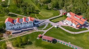 Lydinge Resort Hyllinge